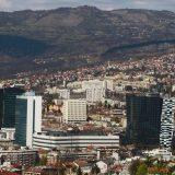 Srpski poslanici ne učestvuju u radu državnog parlamenta, upitno usvajanje budžeta BiH 16