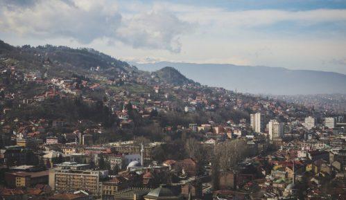 U Sarajevu nepoželjni svi koji imaju podršku država koje nisu usvojile Rezoluciju o genocidu u Srebrenici 2