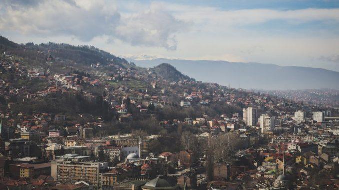 U Sarajevu nepoželjni svi koji imaju podršku država koje nisu usvojile Rezoluciju o genocidu u Srebrenici 3