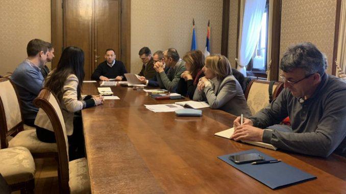 Na predlog građana Grad Beograd delimično izmenio trolejbusku trasu na Dorćolu 4