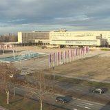 Sednica Saveta za nacionalnu bezbednost danas u 18 časova u Palati Srbija 12