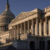 Senat odobrio velike promene načina na koji Amerikanci štede za penziju 8
