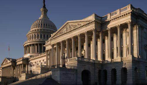Bela kuća nastavlja iznošenje argumenata na procesu o opozivu Trampu u Senatu 11