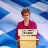 RSE: Škotski referendum o nezavisnosti zbog Bregzita? 12