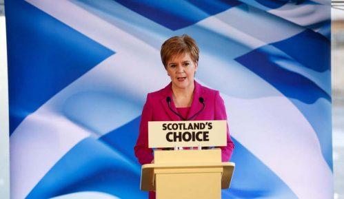 RSE: Škotski referendum o nezavisnosti zbog Bregzita? 5