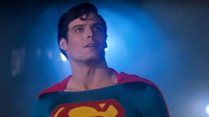 Supermenov plašt prodat na aukciji za 193.750 dolara 5