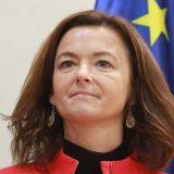 Socijalisti i demokrate u EP: Ne otvarati nova poglavlja sa Srbijom pre obnove demokratije 10
