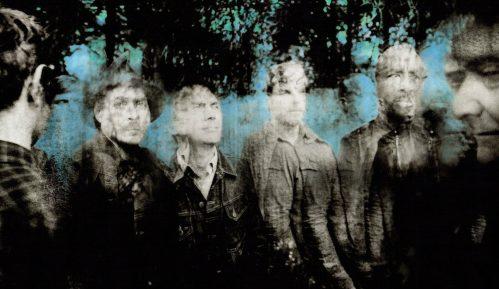 Svetska kritika hvali novi album Tindersticks 3