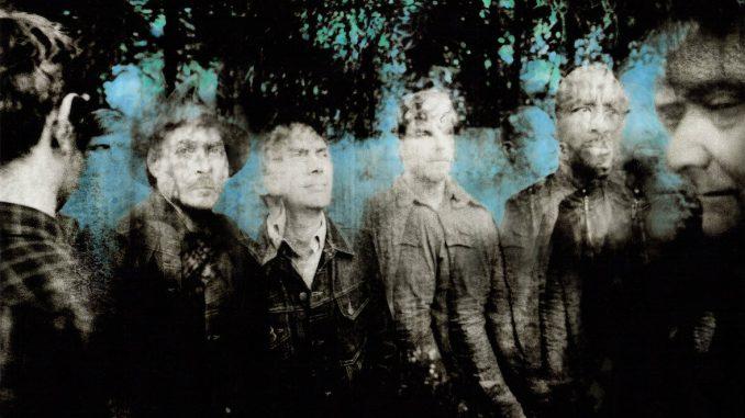 Svetska kritika hvali novi album Tindersticks 4