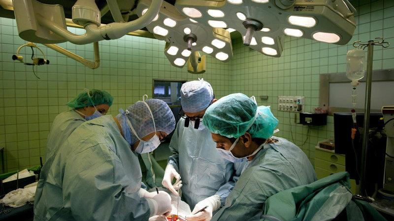 O transplantaciji i donorstvu bi trebalo da se uči u srednjoj školi 1