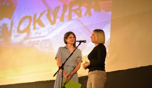 """Dnevnik Diane Budisavljević"" otvorio ""Valjevske filmske susrete""   4"
