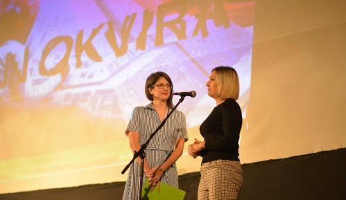 """Dnevnik Diane Budisavljević"" otvorio ""Valjevske filmske susrete""   2"