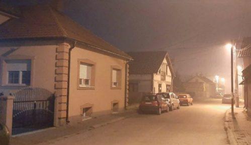 Vazduh u Zaječaru ponovo zagađen 9