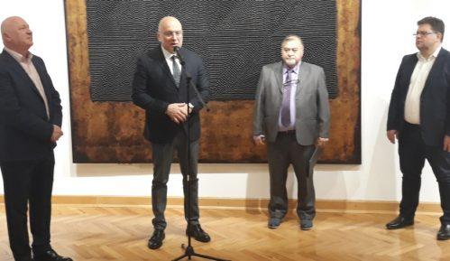 Vukosavljević: Decentralizacija mora da postane svakodnevni princip države 1