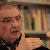 Vladimir Gligorov: Srbija je zemlja zaostala u razvoju, nazaduje već 30 godina 7
