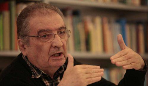 Vladimir Gligorov: Ukoliko se ponovo otvore granice, ljudi će nastaviti da glasaju nogama 3