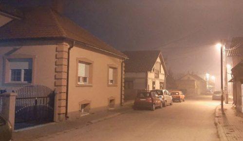 Vazduh u Zaječaru jako zagađen 8