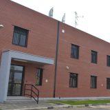 Carević: Uprava za izvršenje krivičnih sankcija poštuje zatvorenika 9