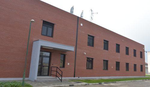 Osuđenici iz Zabele donirali 122.000 dinara za lečenje bolesne dece 12
