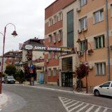Konzulski dani u Dimitrovgradu 10