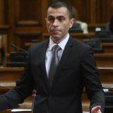 Milićević: DS traži alibi za svoj neuspeh 13