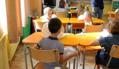 Srpske škole u PISA ogledalu - izostanci, manjak kompjutera, lošije opremljene učionice 8