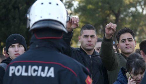 Izveštaj EU za Crnu Goru: Odnosi sa Srbijom ispunjeni tenzijama 12