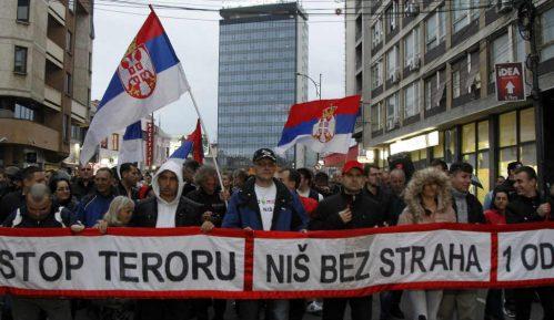 Da li se u 2020. mogu očekivati nove redovne demonstracije širom Srbije? 14