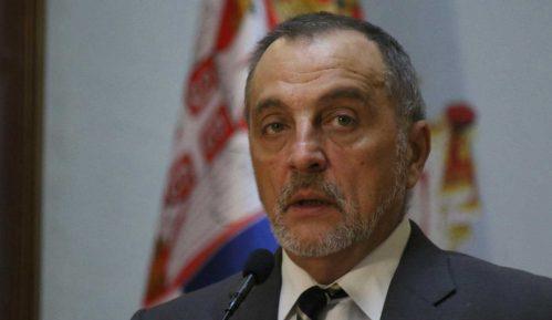 Živković poslao Vladi predlog za formiranje Komisije za kontrolu sprovođenja vanrednog stanja 11