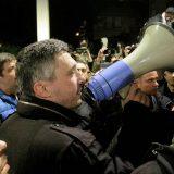 """Kakva je budućnost protesta """"1 od 5 miliona"""" u Srbiji? 11"""