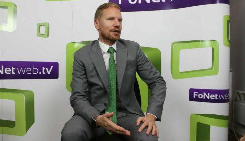 Antonijević: Ponovo bih otišao na gostovanje sa Vučićem 5