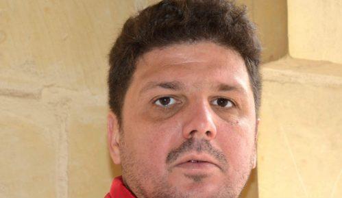 Jugović: Opozicionar može da pobedi u Čačku 11