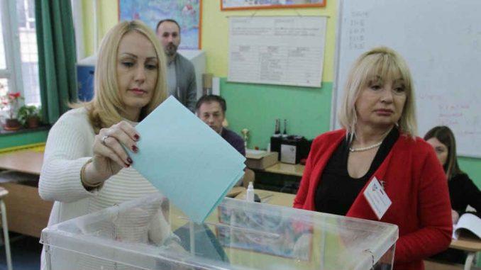 Šta bi u SZS učinili po pitanju izbornog praga ako bi došli na vlast? 2