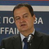 Dačić: Kosovski problem driblanje na malom prostoru 10