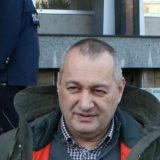 Milivojević: Protest ne sme da zamre, biće ga i u izbornoj noći 10