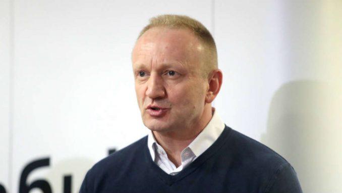 """SSP u sredu predstavlja plan """"Srbija 2020"""" 2"""