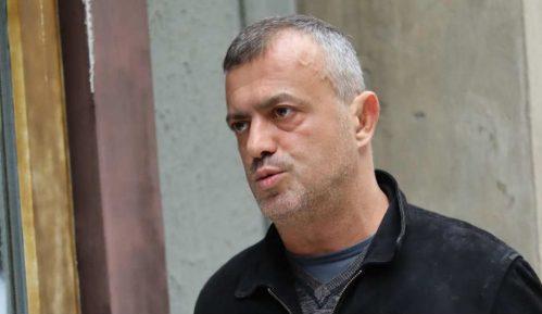 Trifunović: Nisam pobegao od policije 14