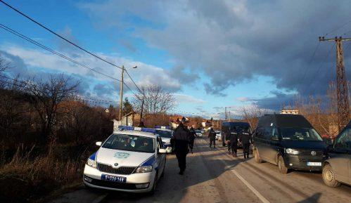 Srbija nastavlja da tone u tabloidnu septičku jamu 9