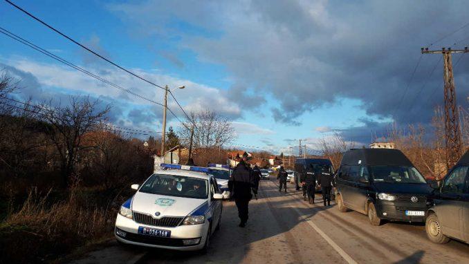 Srbija nastavlja da tone u tabloidnu septičku jamu 3