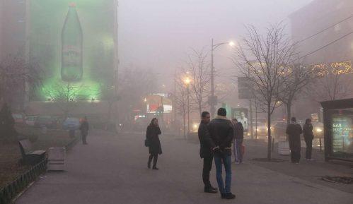 """Za sedam dana više od 30.000 građana potpisalo peticiju """"Rešenje za zagađenje"""" 3"""