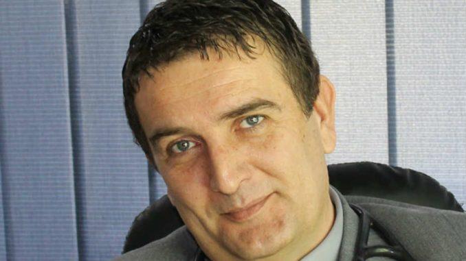 Žujović: Kandidujem se za predsednika, očekujem da Vučić prizna izborni poraz mirnim putem 3