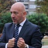 Majić: Premijerka bi trebalo da se izjasni o zahtevu izvestilaca UN 12