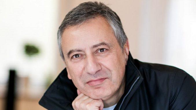 Treća vlada Mirka Marjanovića 1