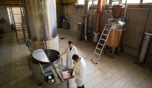Kako je stvoren prvi srpski konjak od šljivovice? 3
