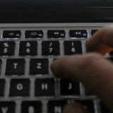 Izrael najavio odgovarajuće mere ako je softverska kompanija NSO prekršila propise 8
