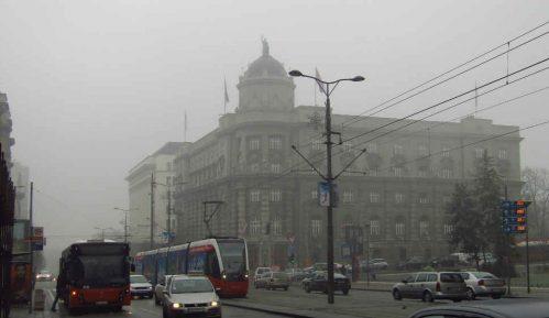 Gavrilović: Srbija do sada dva puta predstavila Indeks rodne ravnopravnosti 6