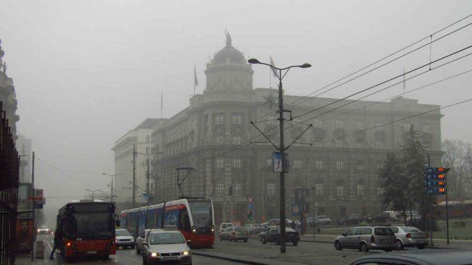 Gavrilović: Srbija do sada dva puta predstavila Indeks rodne ravnopravnosti 2