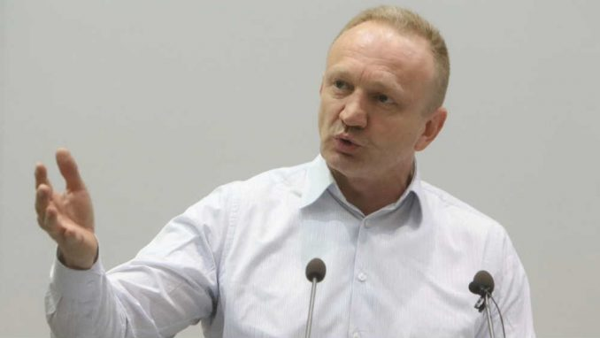 Đilas: Stefanoviću, ko tabloidima daje podatke sa saslušanja? 4