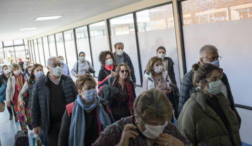 SZO: Još uvek nije pandemija, ali je ona moguća 6