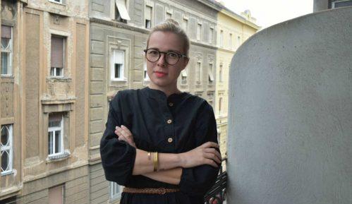 Milanović da oduzme odlikovanja osuđenim ratnim zločincima 10